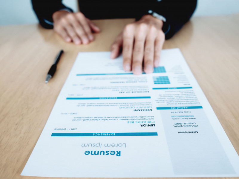 Free Blank Cv Template Download New Google Docs Resume And Cover Letter Templates