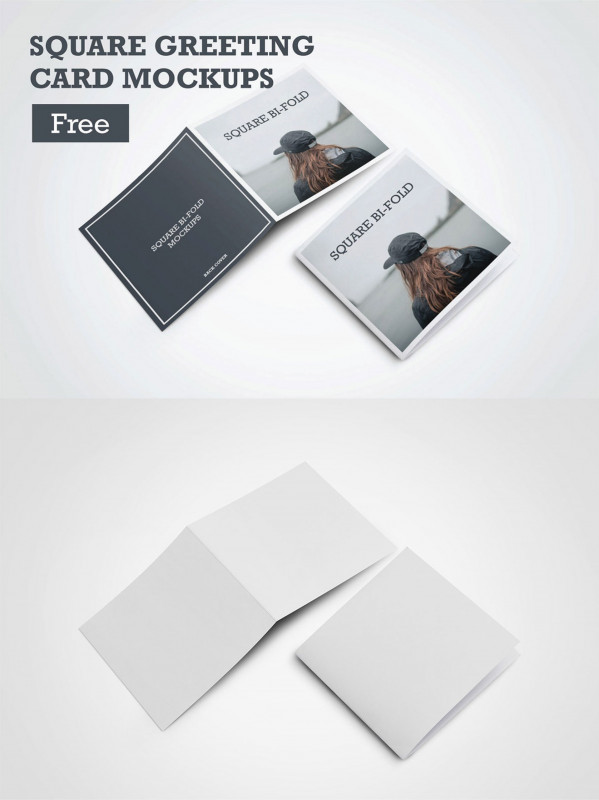 Free Blank Greeting Card Templates For Word Unique Greeting Card Template Photoshop Editable Mockup Addictionary