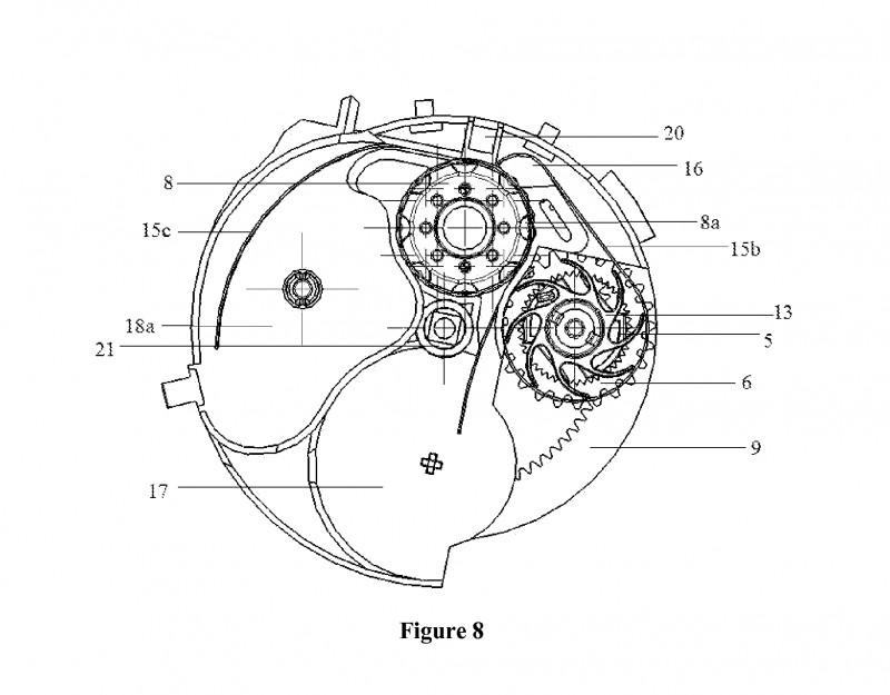 Free Chapstick Label Template Unique Us9345848b2 Dry Powder Inhaler Google Patents