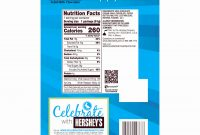 Free Hershey Kisses Labels Template New Mexican Party Invite Template Elegant Frozen Birthday