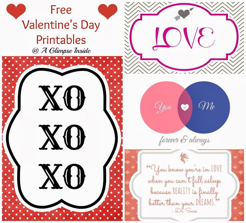 Free Hershey Kisses Labels Template Unique 35 Free Printable Valentines Yellowblissroad Com