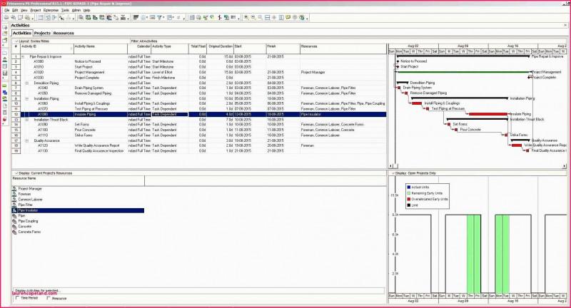 Free Mailing Label Template New Libreoffice Visitenkarten Vorlagen Bilder Kostenlos Drucken