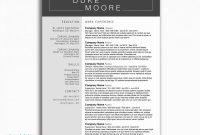 Free Online Address Label Templates Unique 46 Unique Powerpoint Templates for Biology Unique Resume