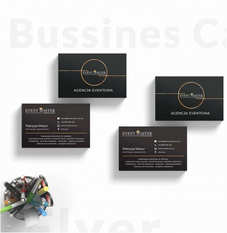 Free Printable Blank Greeting Card Templates Unique Adobe Photoshop Business Card Template