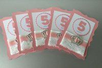 Free Printable Vintage Label Templates New Ablaufplan Hochzeit Vorlage Genial Tischkarten Hochzeit