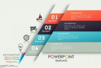 Free Round Label Templates Download New Fa Infographic Download Infographic Database