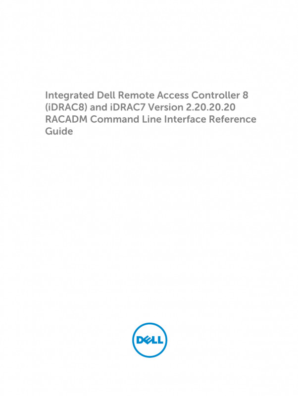Ghs Label Template New Integrated Dell Remote Access Controller 8 Idrac8 And