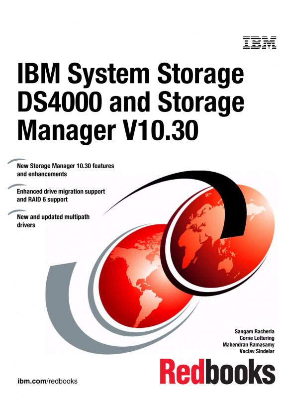 Ghs Label Template Unique Ibm System Storage Ds4000 and Storage Manager V10 30 Manualzz
