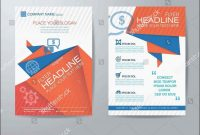 Ghs Label Template Unique New 26 Free Food Brochure Templates