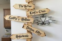 Harry Potter Potion Labels Templates Awesome Family Reads A Family View Of Book Reviews