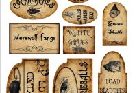 Harry Potter Potion Labels Templates Unique 498 Best Apothecary Labels and Ideas for their Use Images