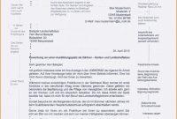 Heinz Label Template Unique Https Ithacar Com 8 9 Variable Gewinn Und Verlustrechnung