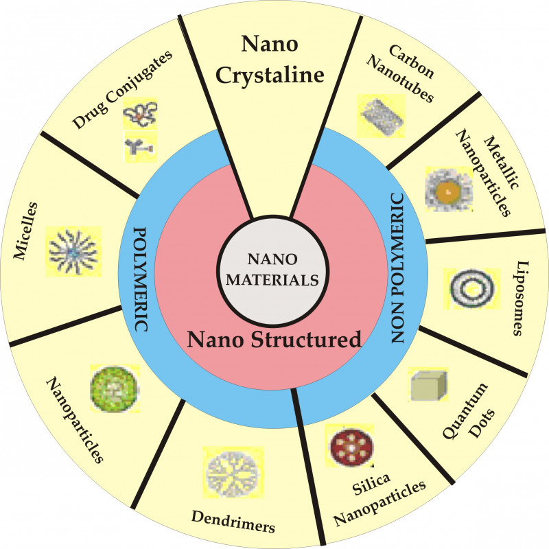 Ingredient Label Template Awesome Coatings Free Full Text Benefits Of Nanomedicine For