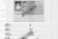 International Shipping Label Template New C 2002313de 01009701 Xml
