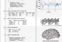 International Shipping Label Template Unique Ieeg Bids Extending the Brain Imaging Data Structure