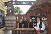 Jack Daniels Label Template Awesome GroaŸpetersdorf Melissa Naschenweng Rockte Das Lucky town