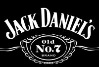 Jack Daniels Label Template New Jack Daniels Logos