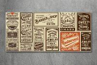 "Jack Daniels Label Template New Labeldrucker Mehr Als 200 Angebote Fotos Preise Aœ"""