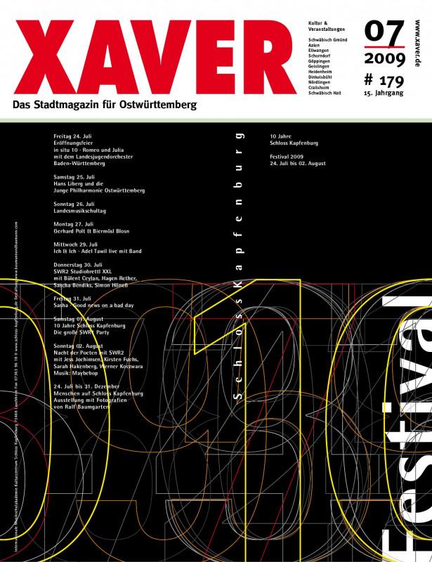 Jack Daniels Label Template New Xaver Juli 09 By Hariolf Erhardt Issuu