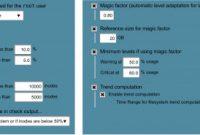 Label Template 12 Per Sheet Unique Kommandozeilenbefehle Verstehen Und Nutzen Checkmk