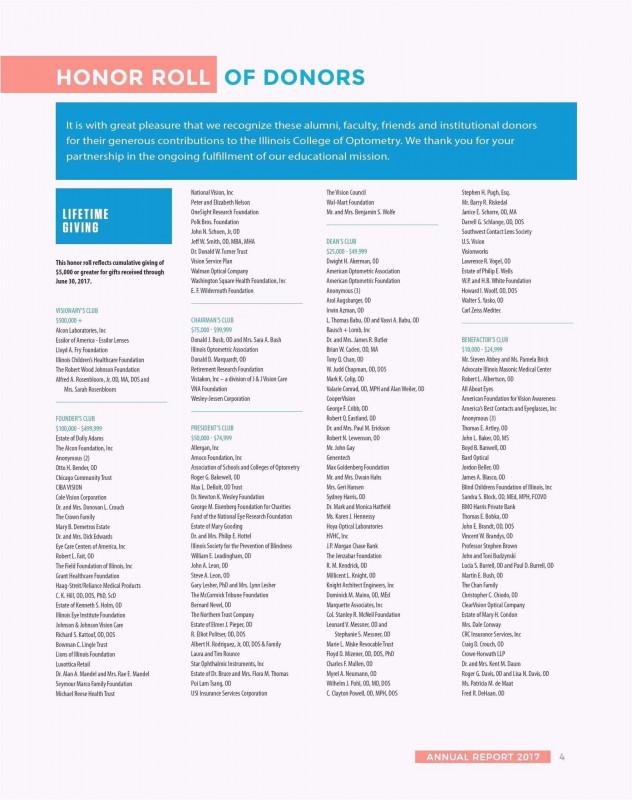 Label Template 16 Per Page Awesome Indesign Ebook Vorlage Kostenloser Download Frisch Frisch