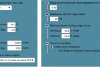 Label Template 4 Per Page New Kommandozeilenbefehle Verstehen Und Nutzen Checkmk