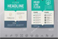 Label Template 4 Per Page Unique Business Card Template Pages Apocalomegaproductions Com