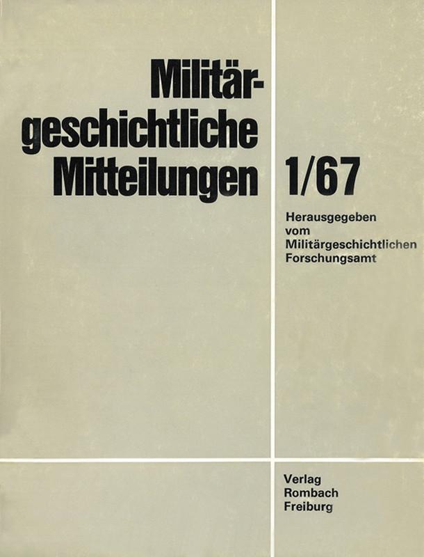 Label Template 65 Per Sheet Awesome Mittler Der Milita¤rgeschichte Amilita¤rgeschichtliche