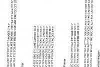 Label Template 80 Per Sheet Unique De69123156t3 Verfahren Zur Erzeugung Funktioneller