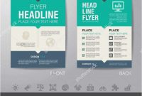 Label Template for Pages Awesome Business Card Template Pages Apocalomegaproductions Com