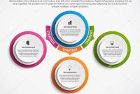 Label Template for Pages Awesome Patient Journey Infographic Download Infographic Database