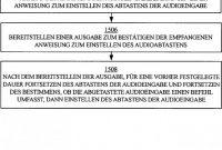 Labels 8 Per Sheet Template Word New De112016001104t5 Aktivierung Von Virtuellen assistenten