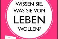 Lever Arch Spine Label Template Awesome Wissen Sie Was Sie Vom Leben Wollen Barden Publishing