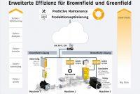 Luggage Label Template Free Download Unique Https Www Pressebox De attachments Details 959180 Https