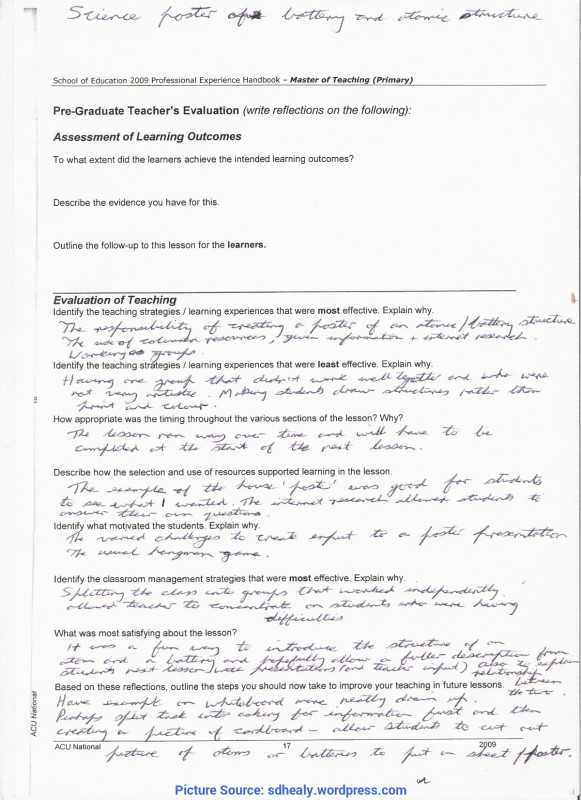 Madeline Hunter Lesson Plan Blank Template Awesome Interesting Madeline Hunter Daily Lesson Plan Template 9
