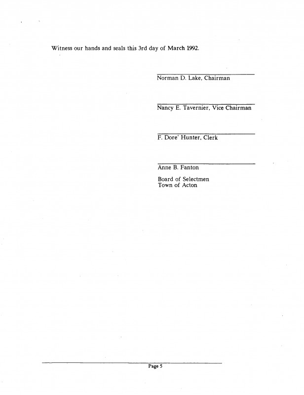 Madeline Hunter Lesson Plan Template Blank New March B