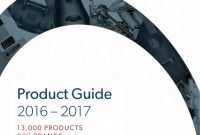 Maestro Labels Templates Awesome Product Guide the Marketeers Manualzz