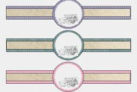 Mason Jar Label Templates Awesome top Printable Labels for Jars Katrina Blog