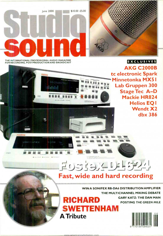 Memorex Cd Label Template Mac Awesome I 11 Ii American Radio History Manualzz