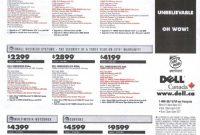 Memorex Cd Label Template Mac Unique 1997 09 the Computer Paper Bc Edition