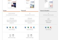 Microsoft Office Cd Label Template New Office Depot