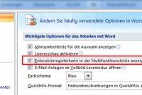 Microsoft Office Cd Label Template Unique Cib Workbench Anwenderhandbuch Pdf Free Download