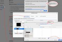 Microsoft Word 2010 Label Templates New Fragen Antworten Honds It Gmbh