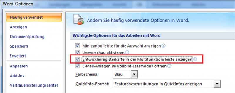 Microsoft Word 2010 Label Templates Unique Cib Workbench Anwenderhandbuch Pdf Free Download