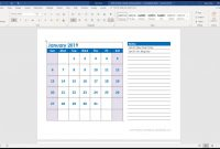 Microsoft Word Label Printing Templates New 7 top Place to Find Free Calendar Templates for Word