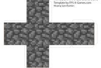 Minecraft Blank Skin Template Awesome Fpsxgames 2012