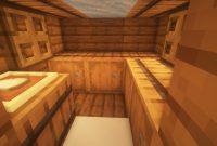 Minecraft Blank Skin Template Unique Https Imgur Com Gallery Ys9u7oe Daily Https Imgur Com