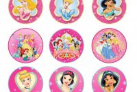 Minnie Mouse Water Bottle Labels Template Awesome 90 Best Birthday Images Birthday Shimmer and Shine