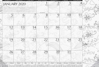 Month at A Glance Blank Calendar Template New Wiltons Office Works Browse Items