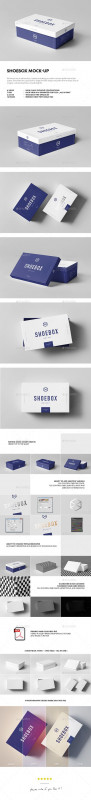 Nike Shoe Box Label Template Awesome 61 Best Shoe Packaging Images Packaging Packaging Design